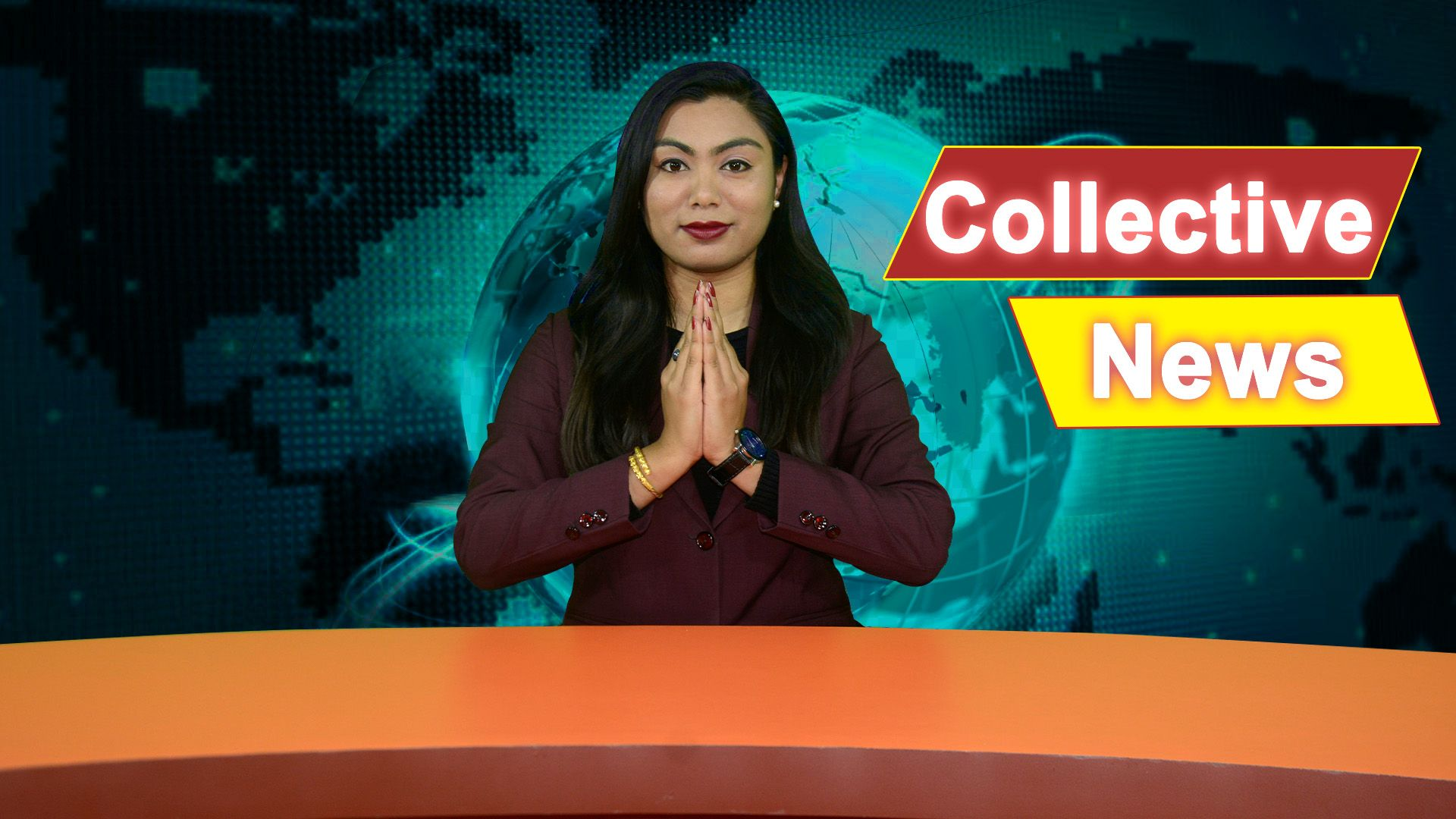 Collective News